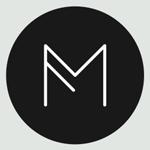 Free Mavens Logo